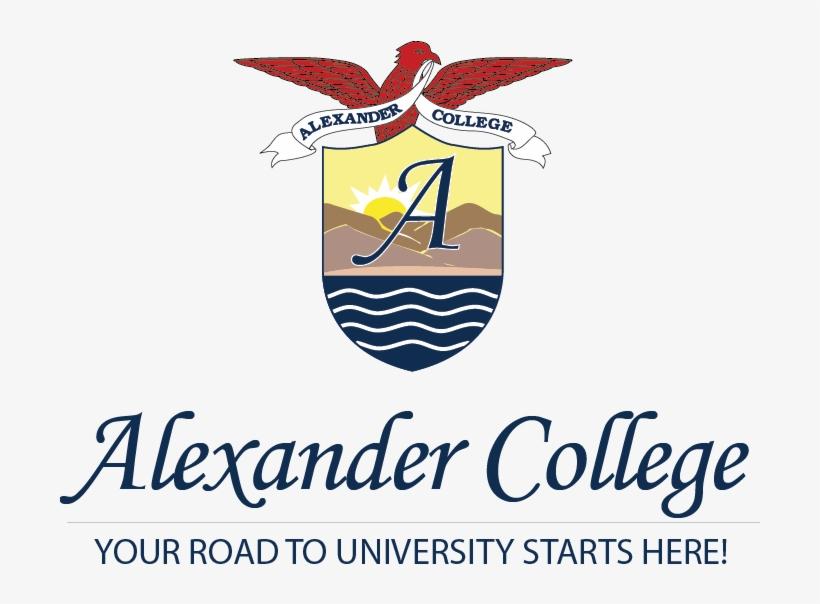 Representative of Alexander College-Vancouver Canada Canturkimmigration Turkey