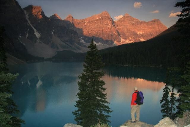 Filiz Tümer Canturk Kanada Göçmenlik Hizmetleri