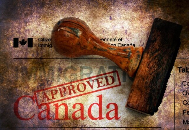 Filiz Tümer Canturk Kanada Göçmenlik Danışmanı