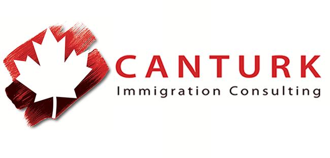 Filiz Tümer ile Kanada Göçmenlik Danışmanlığı