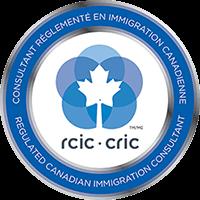 Rcic -Cric