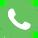 Canturk Kanada Göçmenlik Cep Telefon Numarası