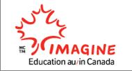 Canturk Immigration Kanada Eğitimi Hakkında Bilgiler