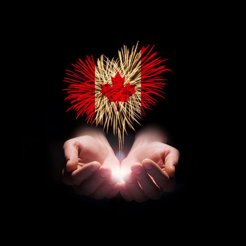 Canturk Immigration Kanada Göçmenlik Hizmetleri