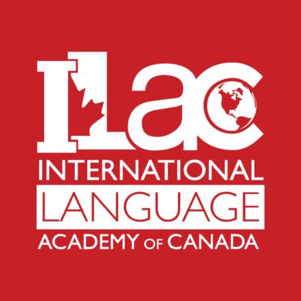 Representative of ILAC Canada Canturkimmigration